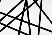 #2. DEFIND THE LINE TREND / Fashion trend
