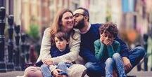 Amsterdam family photography / Are you ready to take your fall session in Amsterdam? Book your spot at libiaphotography.com libiaphotography@gmail.com