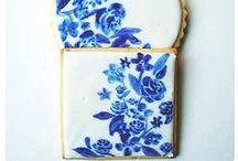 Delft Blue wedding stories