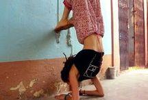 Love Yoga / Respirar, moverse, sanar el cuerpo