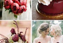 Weddings & Romance