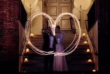 Wedding Ideas Michelle and Danny - New Years Eve / New Years Eve Wedding