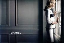 Chanel Fashion / Welcome to this board, read this before you pin: -You are allowed to invite your friends. -Before you pin make sure you understand what the board is all about. -Please do not pin something that is already pinned. Happy Pinning!