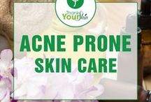 Acne Prone Skin Care / Everything related to Acne Prone Skin Care  ❦ Home Remedies  ❦ Treatment  ❦ Products  ❦ Routine  ❦ Hormonal  ❦ Cystic  ❦ DIY  ❦ Recipes  ❦ Face Mapping  ❦