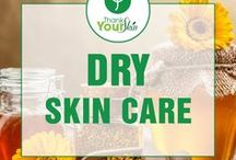 Dry Skin Care / Everything Related to Dry Skin  ❦ Face  ❦ Hand  ❦ Feet  ❦ Winter  ❦ Home Remedies  ❦ DIY  ❦ Recipes ❦ Homemade  ❦ Products  ❦ Makeup  ❦ Foundation  ❦ Moisturizer  ❦ Baking soda  ❦