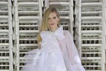 Alexis Mabille Haute Couture Spring Summer 2016