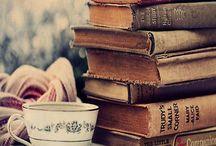Book / Livre