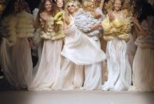 Sonia Rykiel Haute Couture