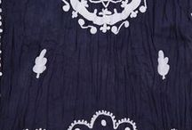 RYY | Prints & Patterns