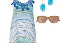 RYY | Get the Look / Ruby Yaya | Complete the look with this great ideas