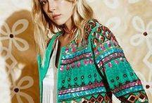RYY | Ruby Yaya S17 / Ruby Yaya | Ruby Yaya Spring 2017 Colourfull and fun Summer collection. #colours #lifestyle #dresses