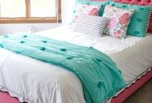 :: BEDROOMS - Tween & Teen Girls  :: / Bedrooms and room decor for tween and teen girls