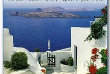 Moving to Greece / Helping Individuals, families and business move to Mainland Greece and Greek Islands. Transport and Shipping furniture and personal effects.