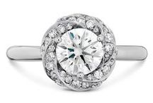 Tallahassee Engagement Rings / The Gem Collection is Where Tallahassee Gets Engaged. We have an incredible selection of stunning Engagement Rings at the Gem Collection Tallahassee. These are just a few of our favorite Tallahassee Engagement Rings. To view more beautiful Engagement Rings online, please visit www.gemcollection.com.