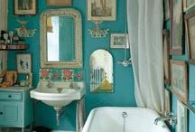 HOME SWEET HOME & DIY