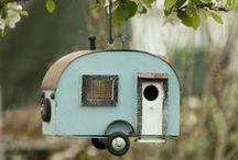Home / by Zeynep Seymen