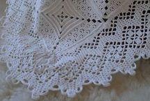Crochet / diy_crafts