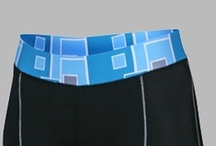 Women's Cycling Shorts / Women's Cycling Shorts from XS to 3X.