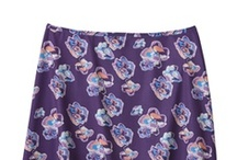 Women's Cyclng Skorts & Wrappers / CycleChic.ca features women's cycling skorts and wrappers in sizes XS to 3X.