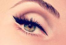makeup (L)
