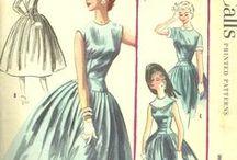 50-talets