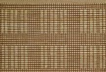 Rugs by Rose Tarlow Melrose House / Rugs by Rose Tarlow Melrose House