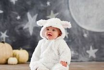 Precious Lil' Childhood / The sweetest moments of little ones and families captured in beautiful pictures
