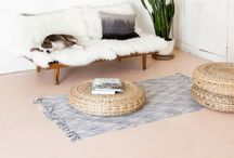 Cosy Home / Home interior goals