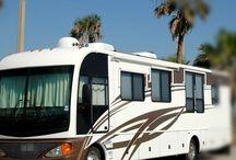 Kaye Swain - REALTOR® / Posts from my Roseville CA real estate blog, KayeSwain.com
