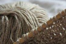 { laine / wool }