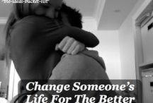 b u c k e t  l i s t / Before I die...