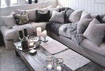 ~ Home decoration ~