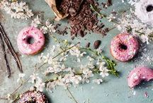 Food Styling / INSPIRATION - FOOD STYLING - FOOD PHOTOGRAPHY - PHOTO FOOD