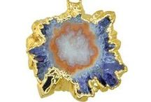 Nina Nguyen Jewelry / We have a wide selection of Nina Nguyen Jewelry at the Gem Collection. These are just a few of our favorite pieces of Nina Nguyen Jewelry. To view more beautiful Nina Nguyen Jewelry online, please visit www.gemcollection.com.