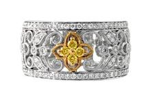 Zeghani Jewelry / We have a wide selection of Zeghani Jewelry at the Gem Collection. These are just a few of our favorite pieces of Zeghani Jewelry. To view more beautiful Zeghani Jewelry online, please visit www.gemcollection.com.