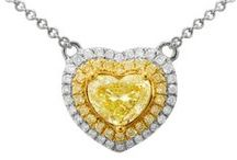 Valentines Jewelry / This Valentines Day, give the gift of Jewelry that will last a lifetime. We have a wide selection of stunning Valentines Jewelry at www.gemcollection.com.