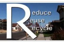 """Waste & EPA Issues and More / Waste Management Issues, EPA issues from electric plants-waste facilities, etc. and Recycling in Roseville CA - from """"Where's the Dump"""" to how to recycle, to how to find free paint and other """"household waste"""" FROM the Waste Management facility and more."""