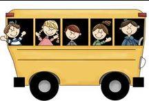 School Info / Schools and school activities in Roseville California