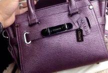 TAS BRANDED BATAM TERBARU / Supplier Tas Wanita Terbaru 2017 Tangan Pertama Harga Murah Terpercaya Sejak 2011
