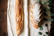 Bread recipes / Pane ricette | Bread recipes | BEST BREAD & PICTURES RECIPES