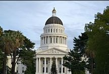 Job Hunting / Job hunting resources in the Greater Sacramento Valley Area