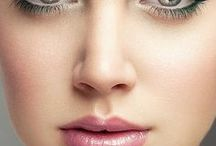 Eye Makeup that I Love