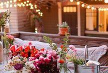 Garden and Yard Design