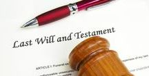 Wills, Trusts, Estate, Probate Help / Wills, Trusts, Estates, & Probates-general & real estate related, inheritance issues, trust & estate tips, more. I am NOT a lawye-I ALWAYS recommend talking to an attorney in your state for definitive help. These are resources that can help you learn a bit more about the process & create good questions for a legal specialist. I am a REALTOR in Roseville CA, specializing in helping boomers and seniors with their needs in this season of life that often includes probate real estate & more.