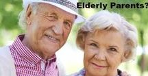 SandwichINK / The Sandwich Generation issues-Multigenerational Caregivers Caring for elderly parents at home - yours or theirs Caring for aging parents long distance Activities for Grandparents and Grandchildren Caring for the Caregiver Tips Comfortable easy clothes for the elderly And more