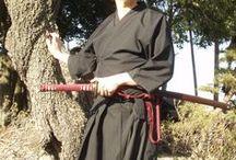 Japanese soul / ブランド戦略の専門家 ネギサムライ。 「士魂商才」。こころざしと戦略を持って、世界から愛させる日本人ビジネスマンの育成を目指している。