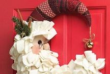 Natal / Noël/ Christmas