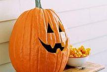 l'halloween / Halloween
