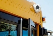 School Security / Sonitrol Pacific provides comprehensive security services for almost every major school district in the Portland and Puget Sound areas. Why? We are REALLY good at it.  / by Sonitrol Pacific