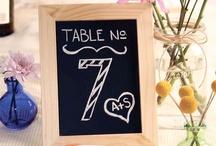 Świetne Ślubne Pomysły / To tablica, na której zbieramy fajne pomysły na dekoracje ślubne, na stylizacje ślubne i wszystko związane z weselem.